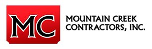 Mountain Creek Contractors Inc.