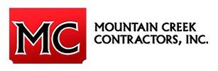 Mountain Creek Contractors Inc.